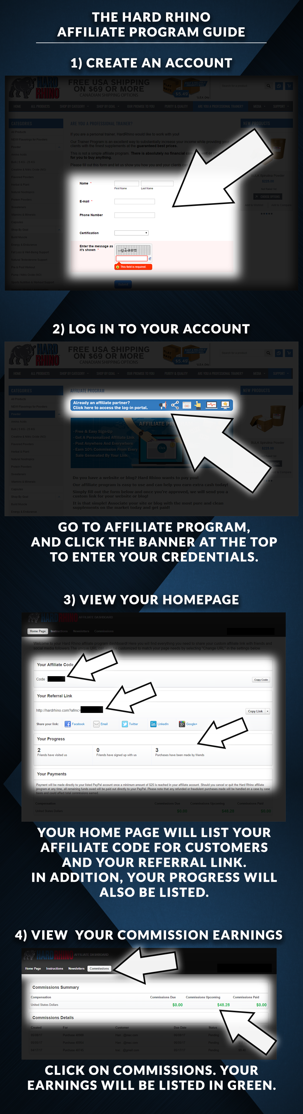 affiliate-program-instructions.png